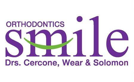 New Cws Smile Logo (Outlines) 2012
