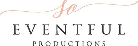 Eventful Productions